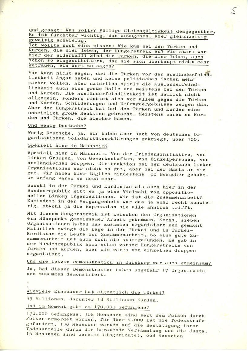 Ludwigshafen_Mitmischer_Informationsbrief_1982_11_12_34