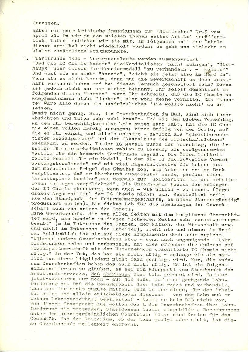 Ludwigshafen_Mitmischer_Informationsbrief_1982_11_12_35