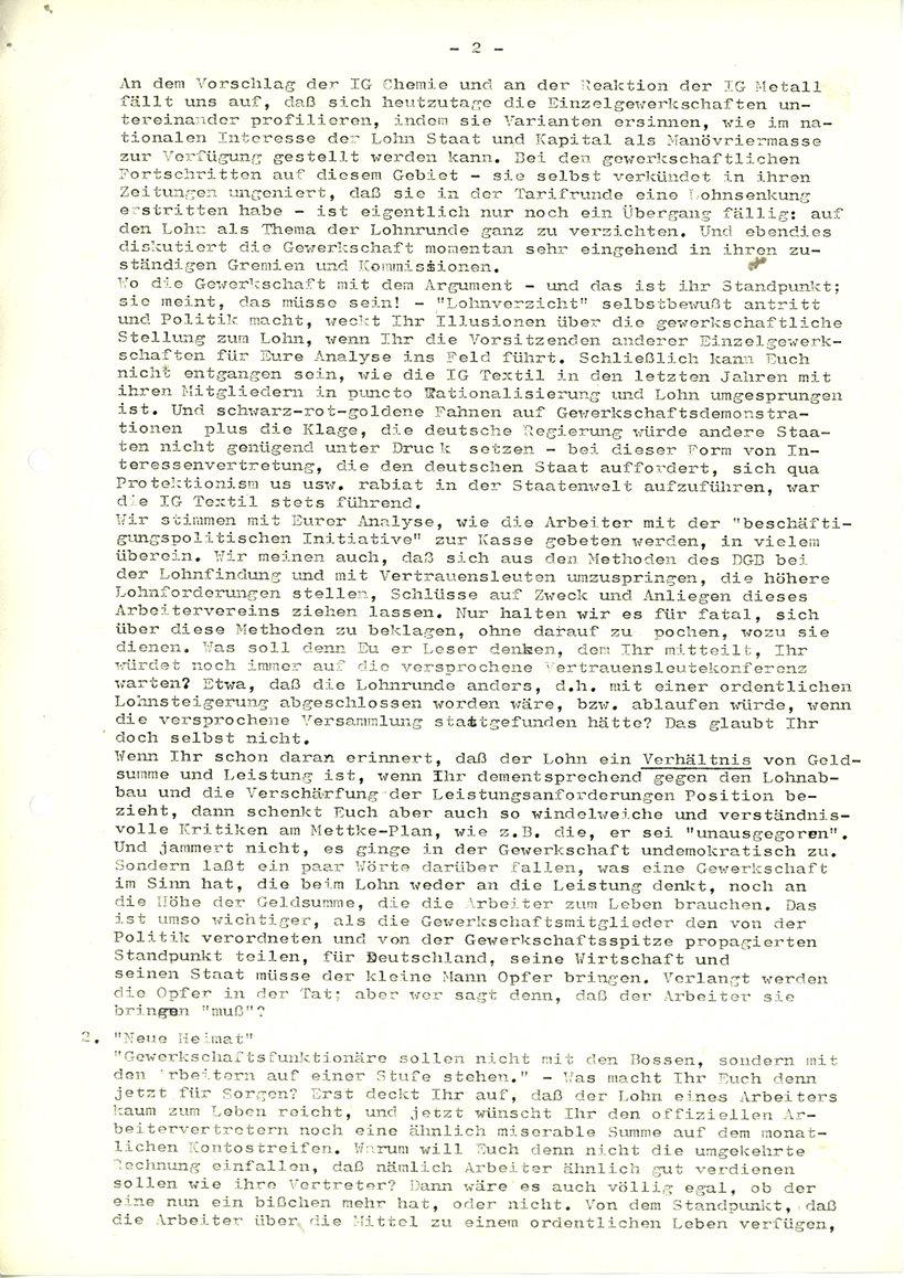 Ludwigshafen_Mitmischer_Informationsbrief_1982_11_12_36