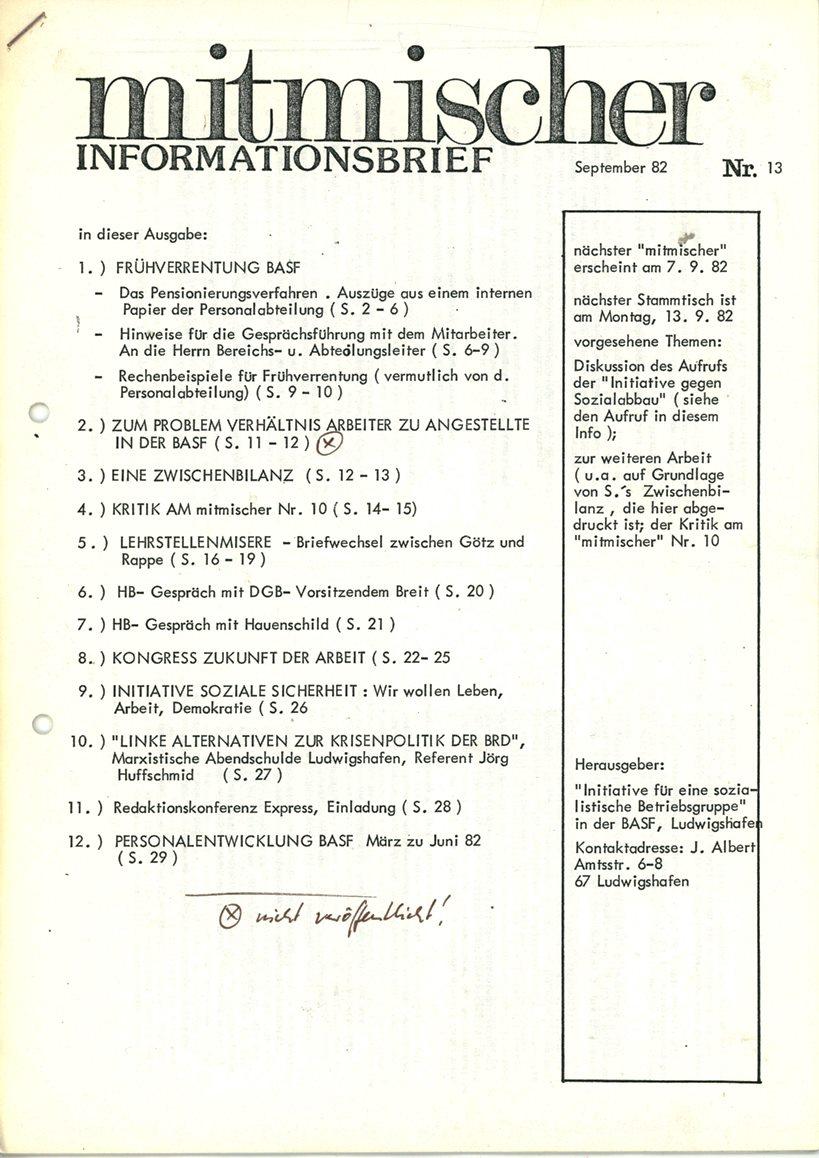 Ludwigshafen_Mitmischer_Informationsbrief_1982_13_01