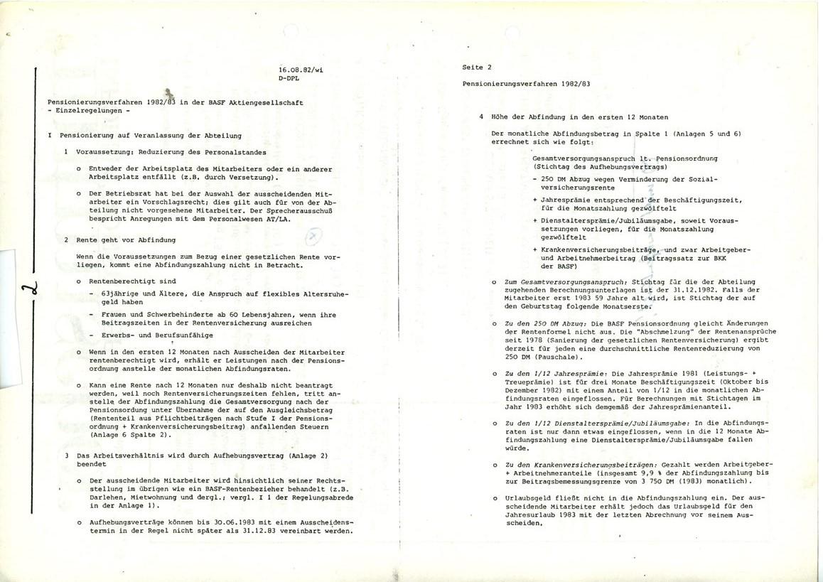 Ludwigshafen_Mitmischer_Informationsbrief_1982_13_02
