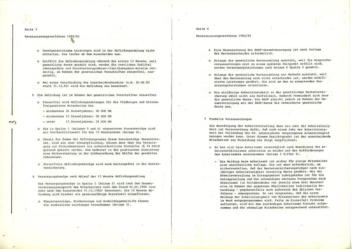Ludwigshafen_Mitmischer_Informationsbrief_1982_13_03