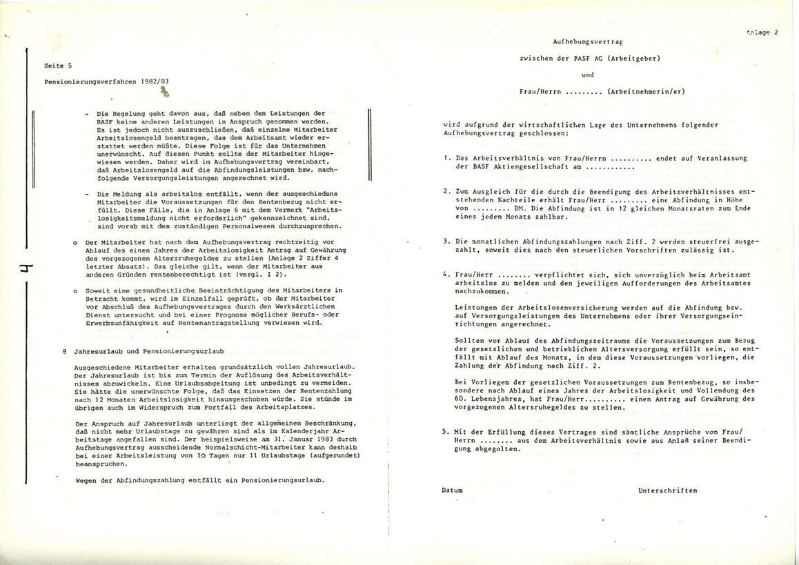 Ludwigshafen_Mitmischer_Informationsbrief_1982_13_04