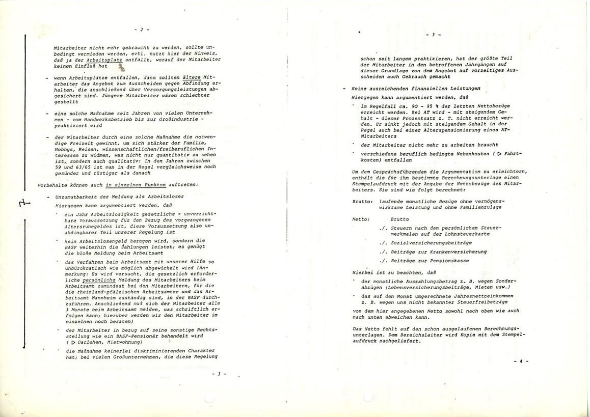 Ludwigshafen_Mitmischer_Informationsbrief_1982_13_07