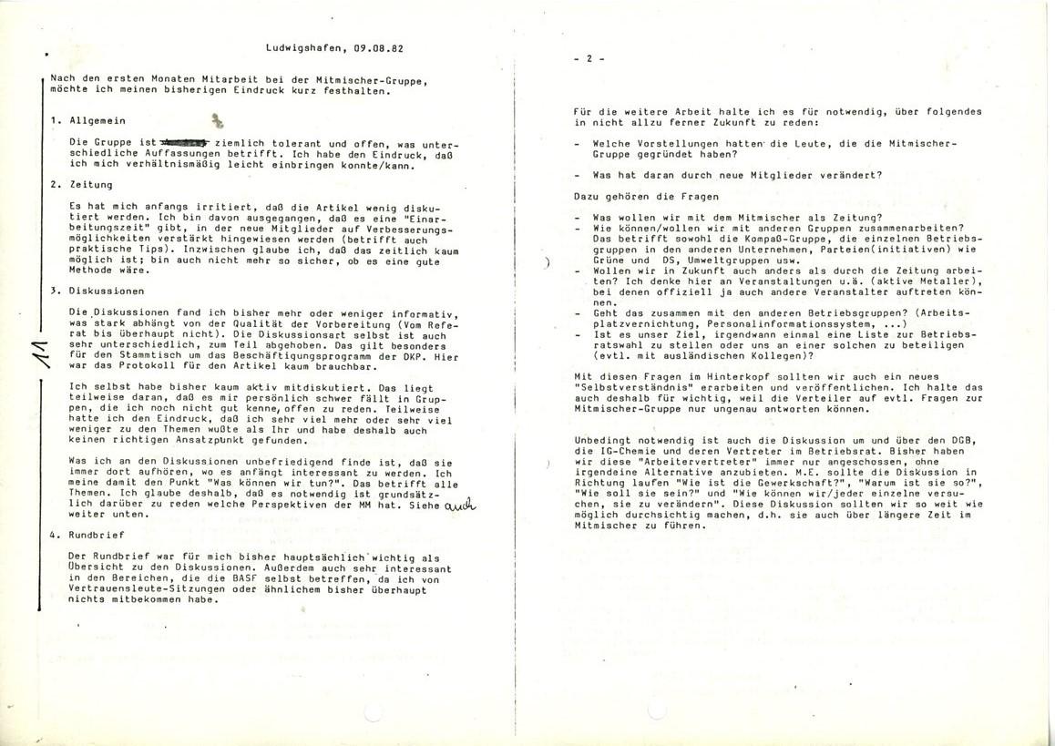 Ludwigshafen_Mitmischer_Informationsbrief_1982_13_09