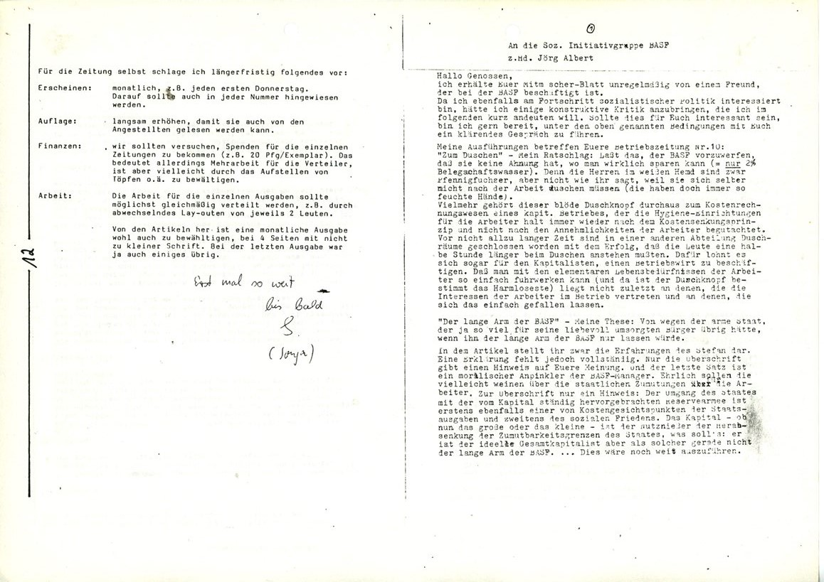 Ludwigshafen_Mitmischer_Informationsbrief_1982_13_10