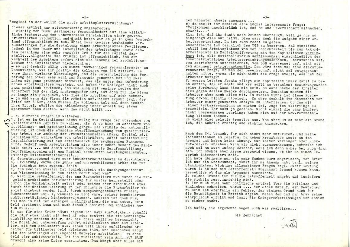 Ludwigshafen_Mitmischer_Informationsbrief_1982_13_11
