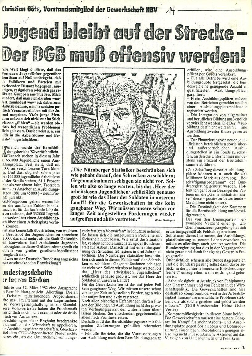 Ludwigshafen_Mitmischer_Informationsbrief_1982_13_12