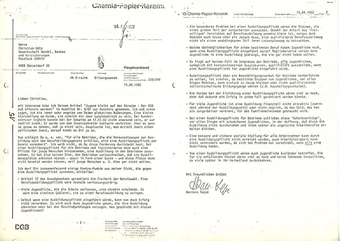 Ludwigshafen_Mitmischer_Informationsbrief_1982_13_13