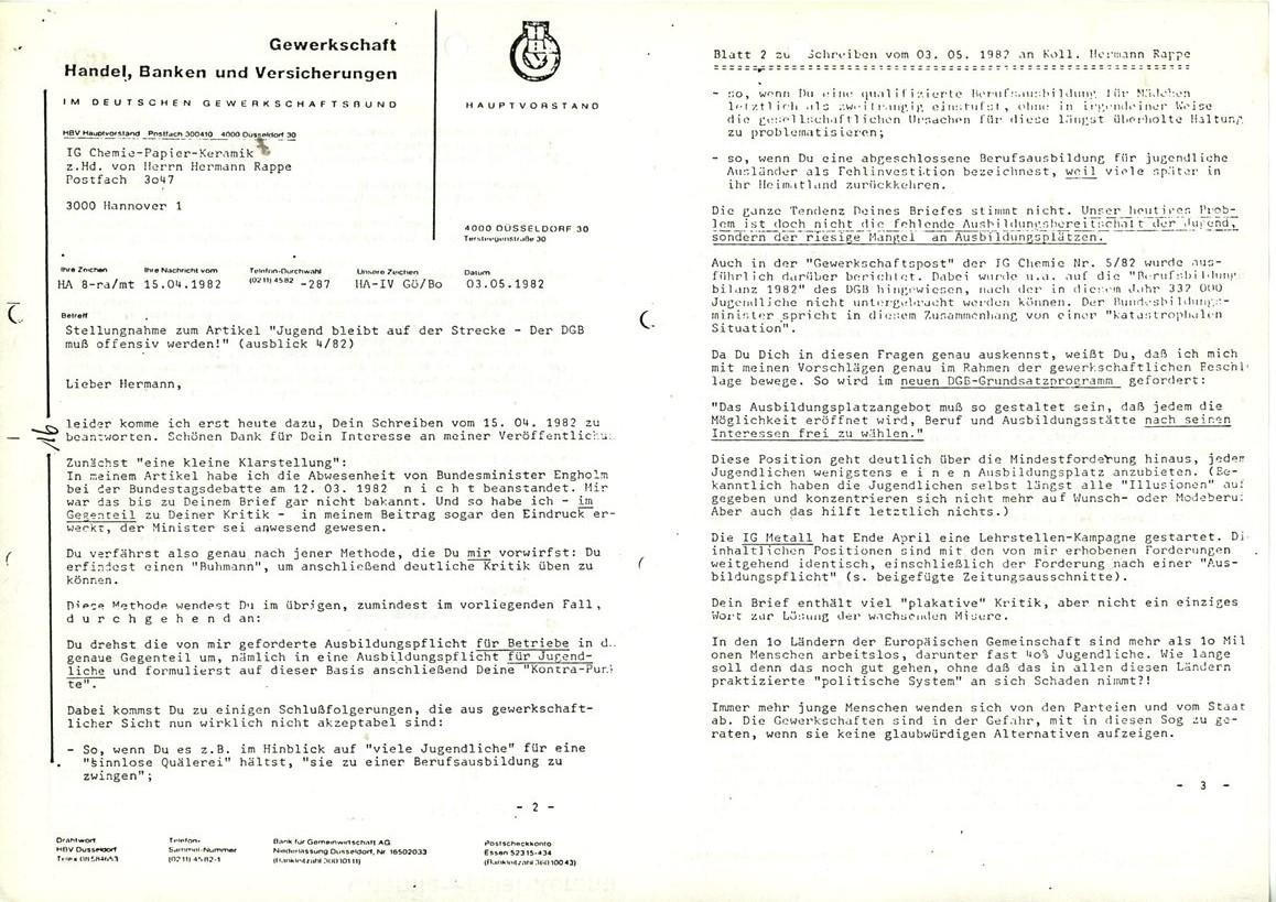 Ludwigshafen_Mitmischer_Informationsbrief_1982_13_14