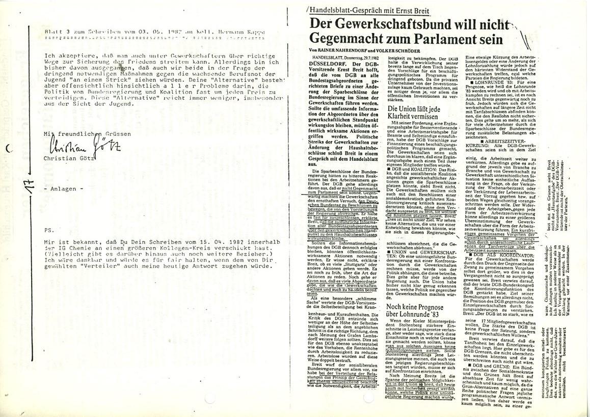 Ludwigshafen_Mitmischer_Informationsbrief_1982_13_15