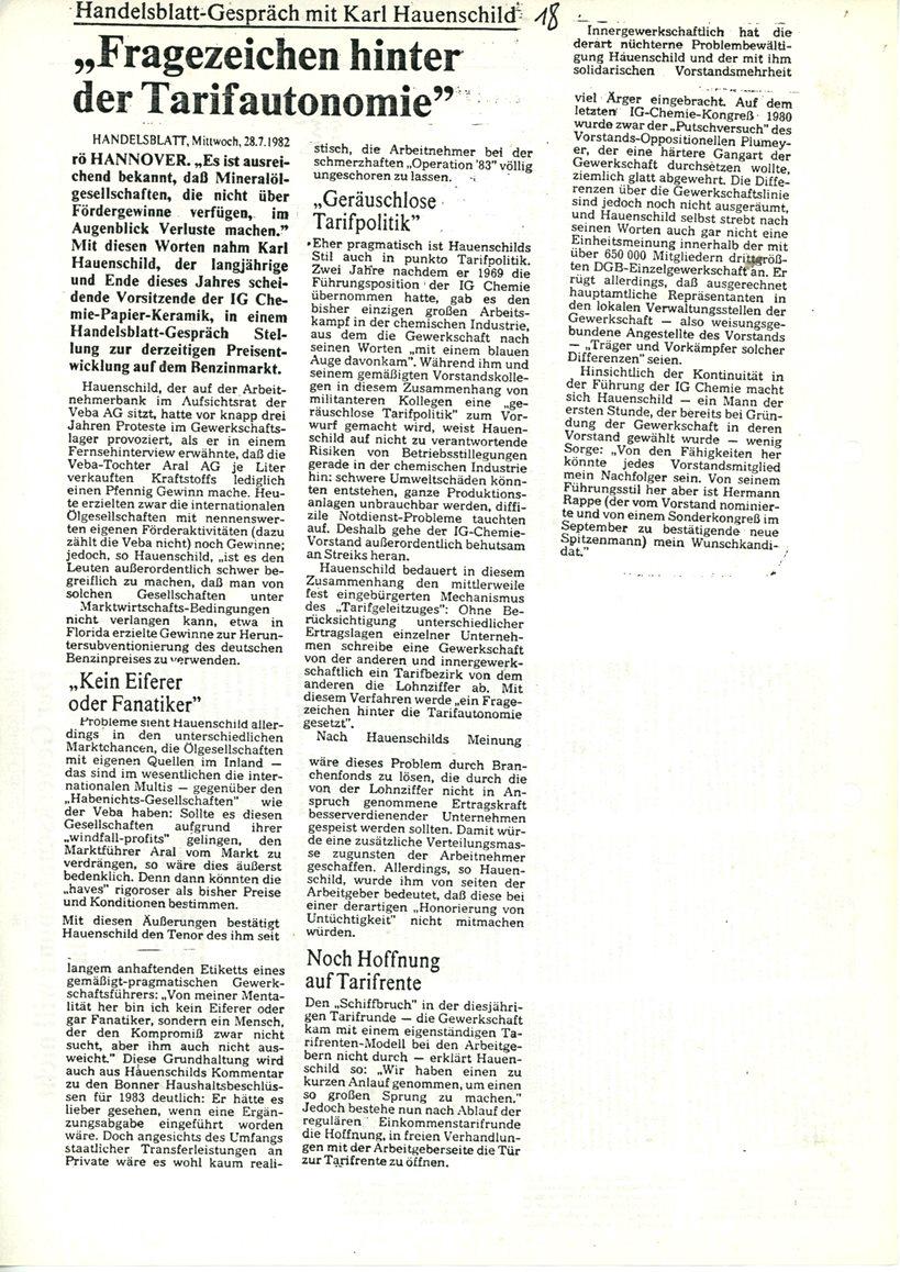 Ludwigshafen_Mitmischer_Informationsbrief_1982_13_16