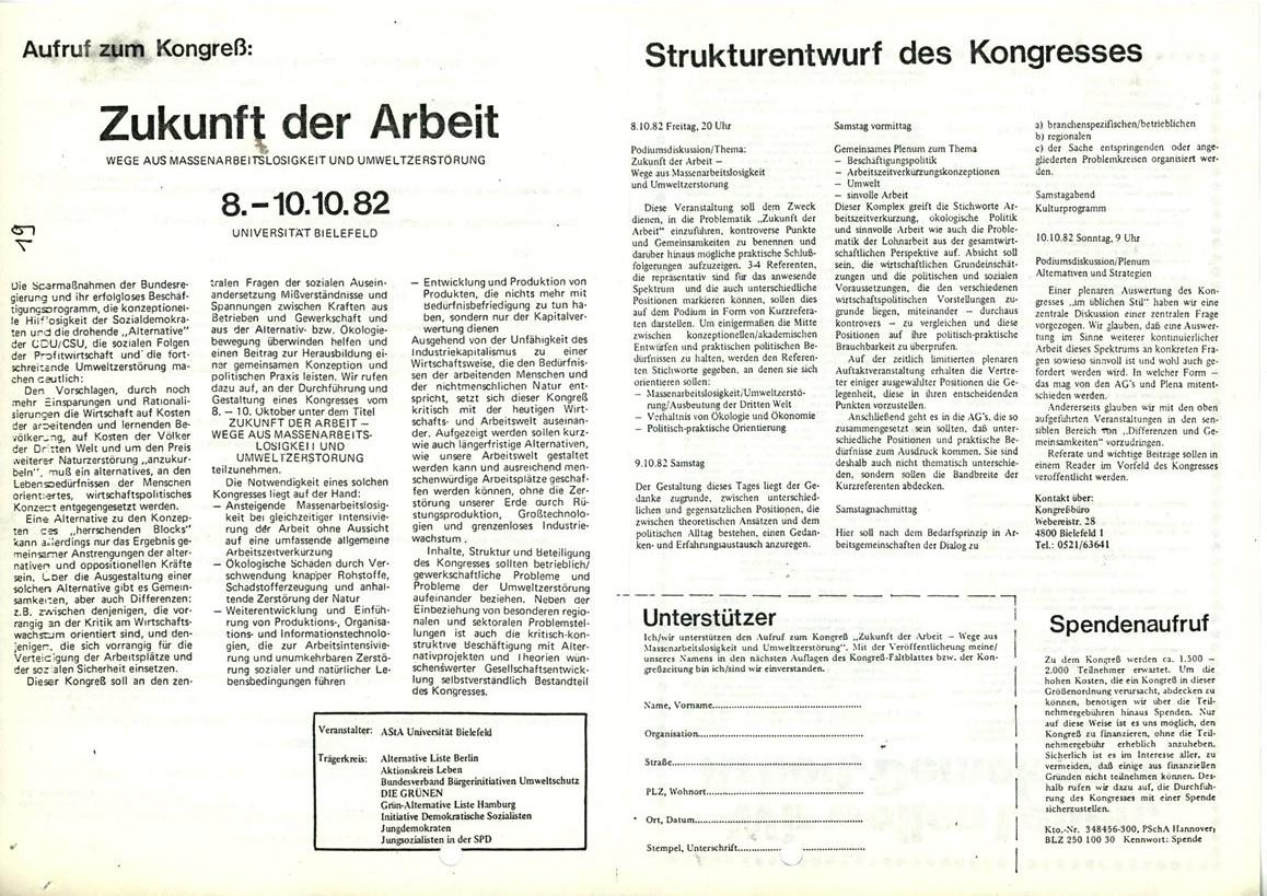 Ludwigshafen_Mitmischer_Informationsbrief_1982_13_17