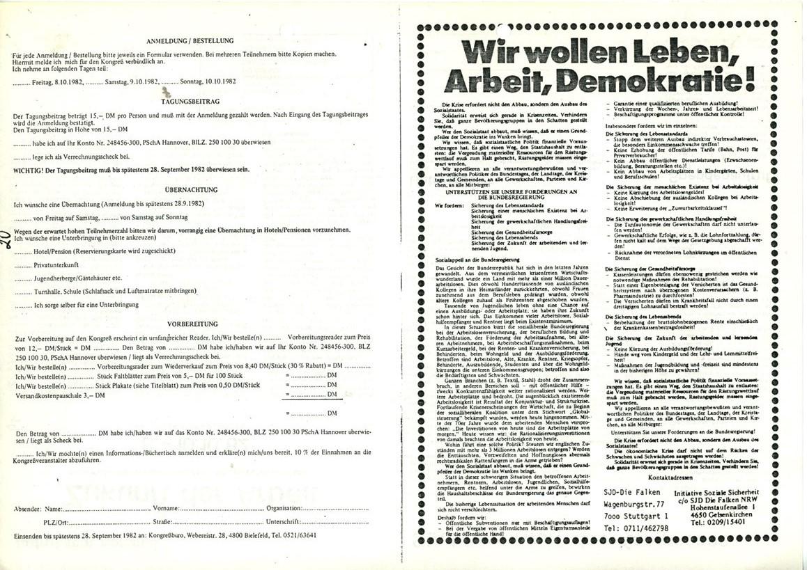 Ludwigshafen_Mitmischer_Informationsbrief_1982_13_18