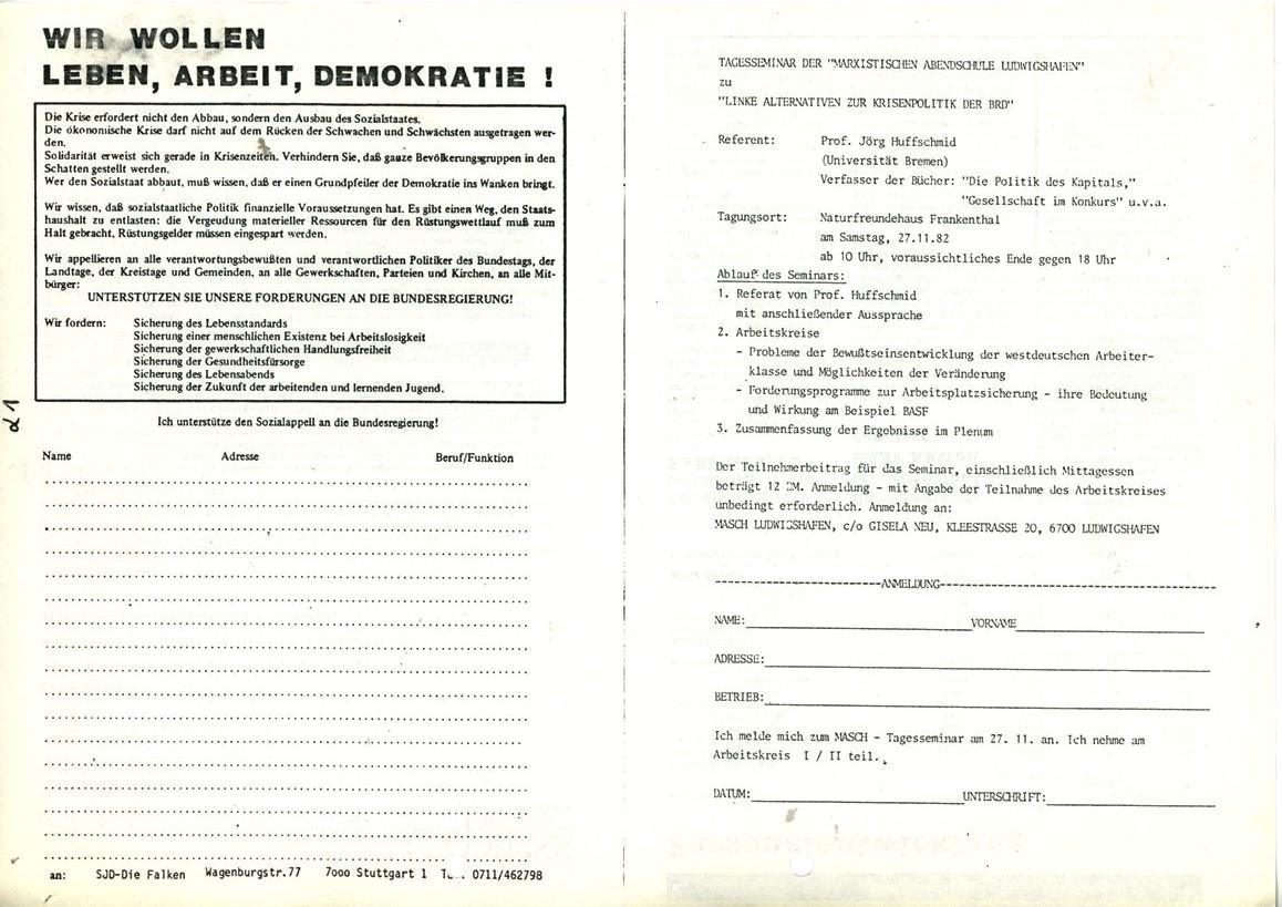Ludwigshafen_Mitmischer_Informationsbrief_1982_13_19