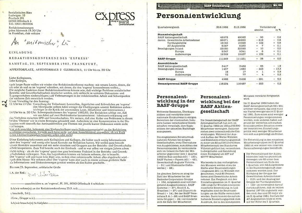 Ludwigshafen_Mitmischer_Informationsbrief_1982_13_20