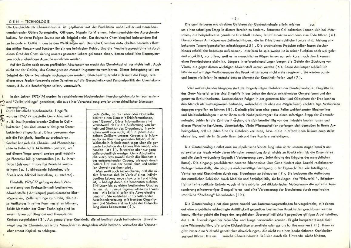 Ludwigshafen_Mitmischer_Informationsbrief_1982_13_21
