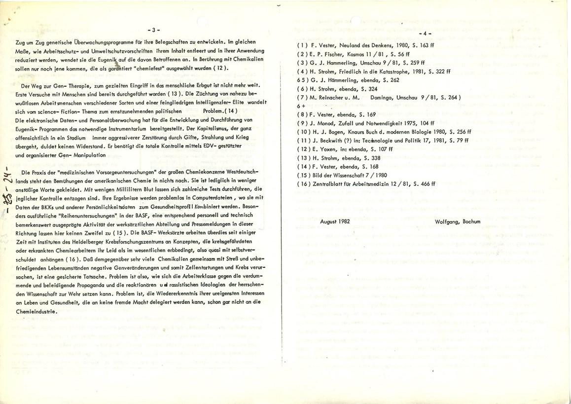 Ludwigshafen_Mitmischer_Informationsbrief_1982_13_22