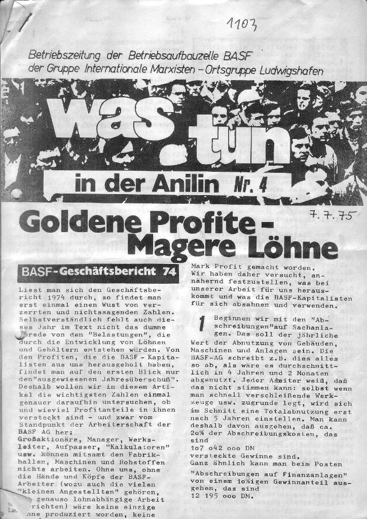 Ludwigshafen_GIM099