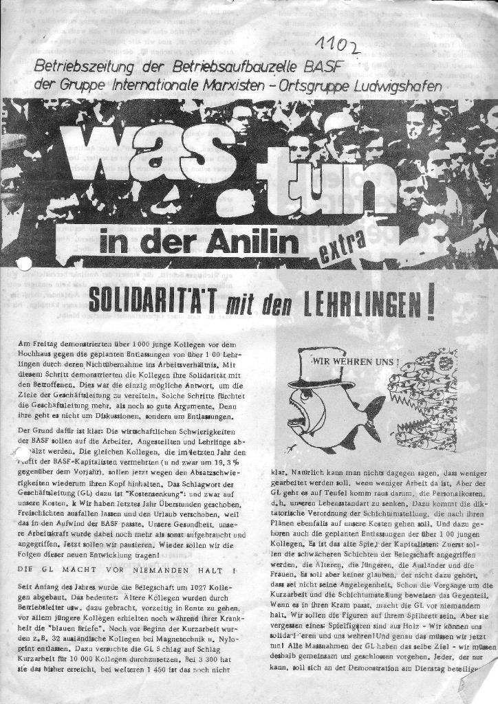 Ludwigshafen_GIM119