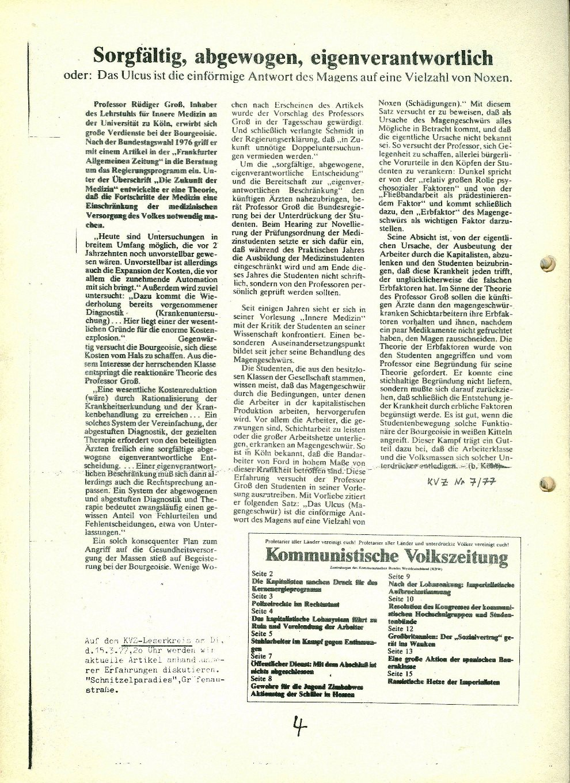 Ludwigshafen_OTV025