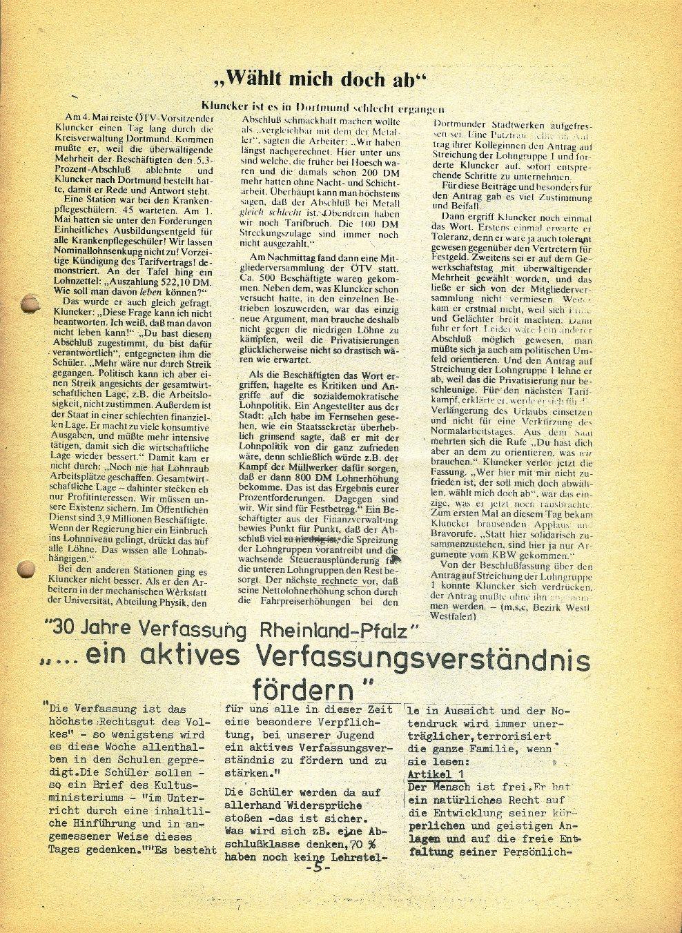 Ludwigshafen_OTV042