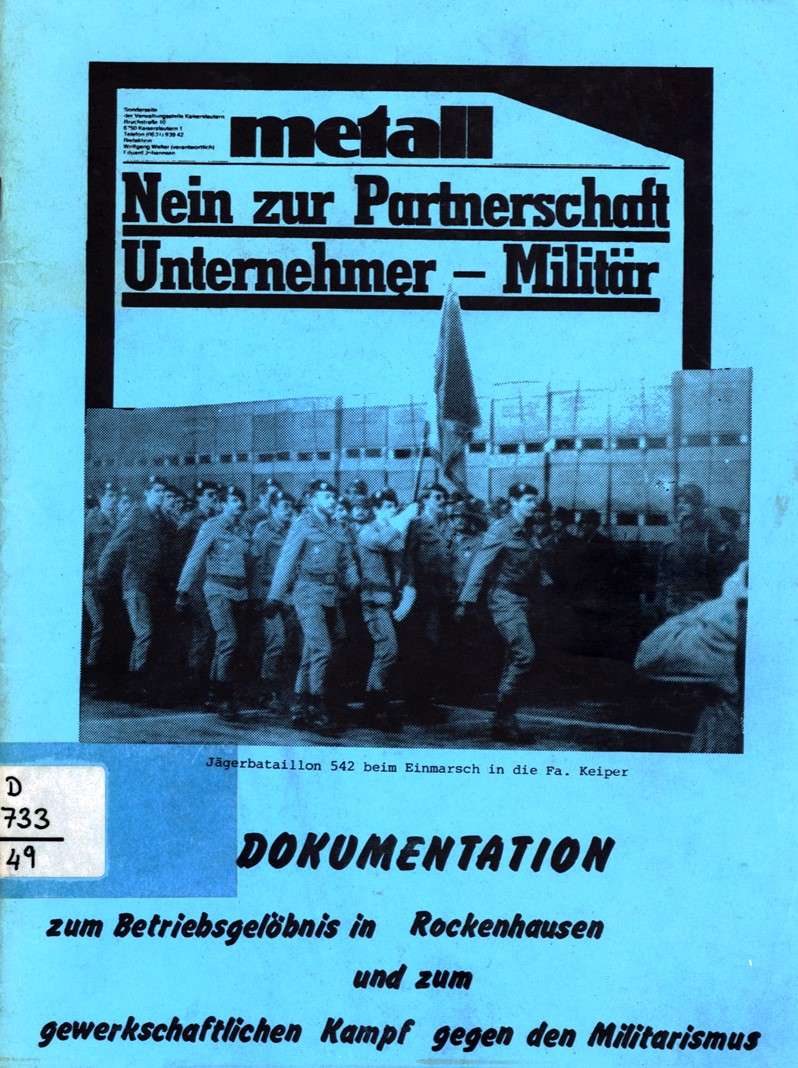Mainz_AB_1982_Doku_Rockenhausen_01