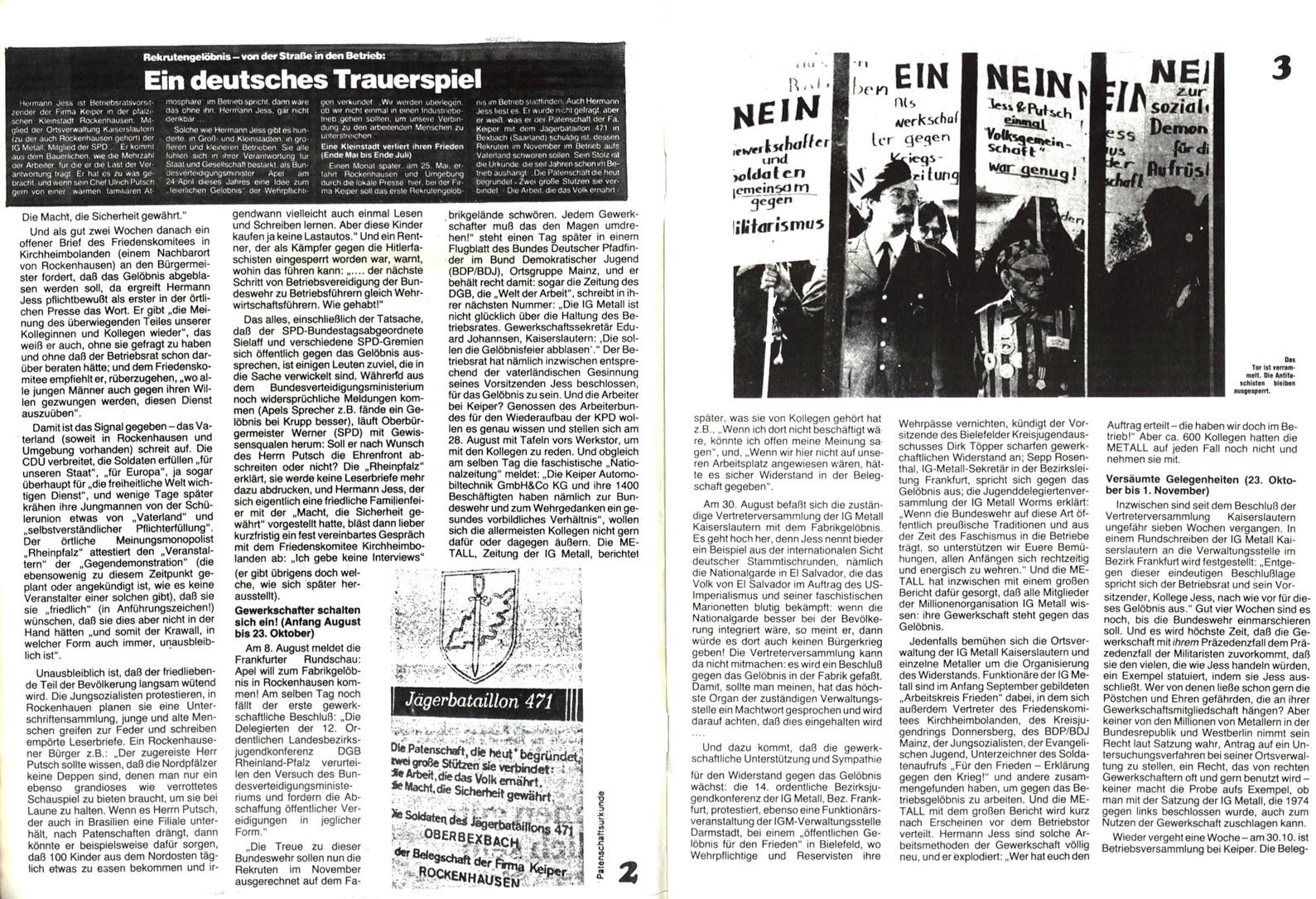 Mainz_AB_1982_Doku_Rockenhausen_03