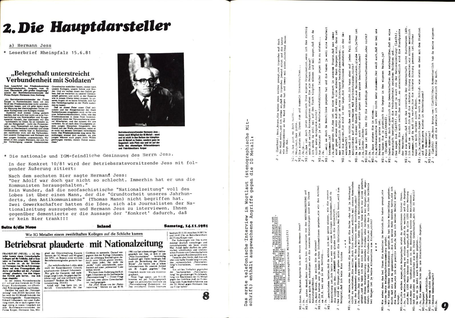 Mainz_AB_1982_Doku_Rockenhausen_06