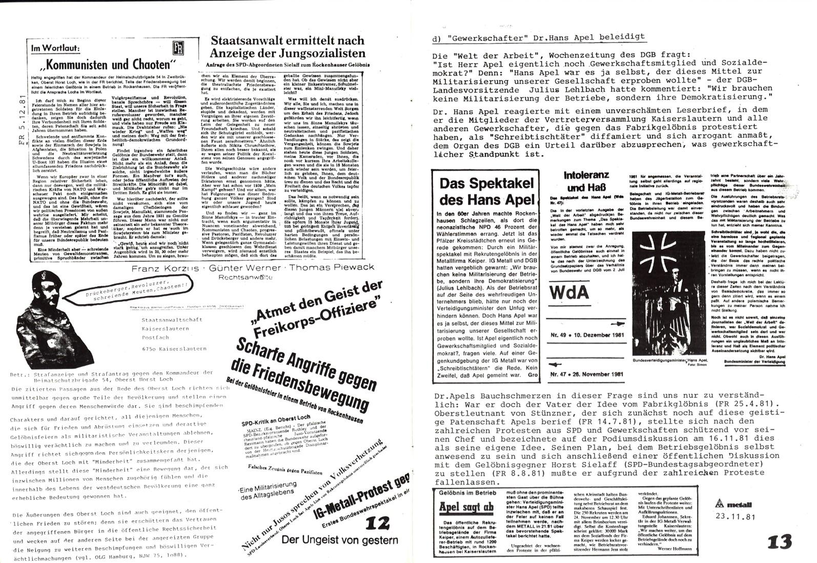 Mainz_AB_1982_Doku_Rockenhausen_08