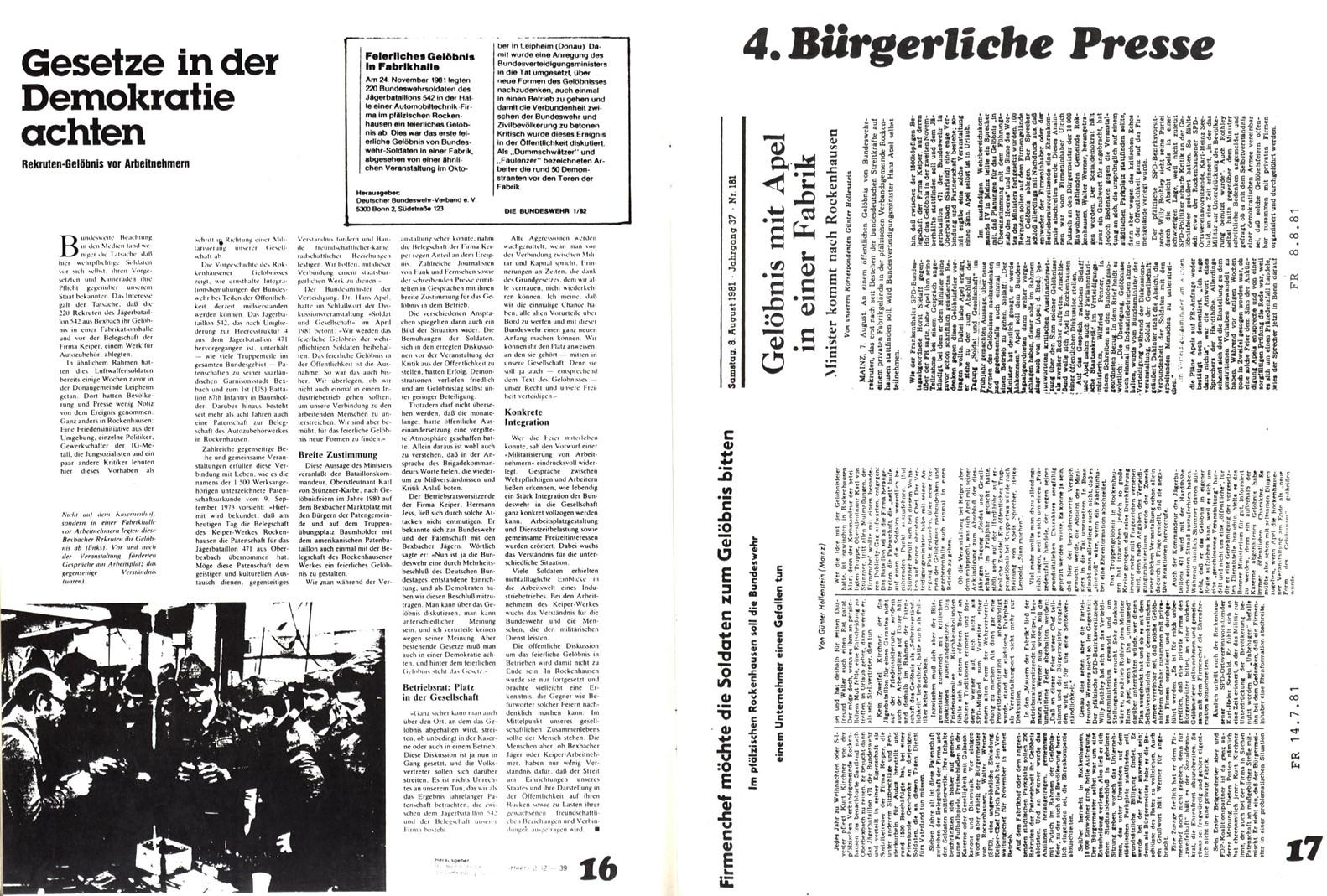 Mainz_AB_1982_Doku_Rockenhausen_10
