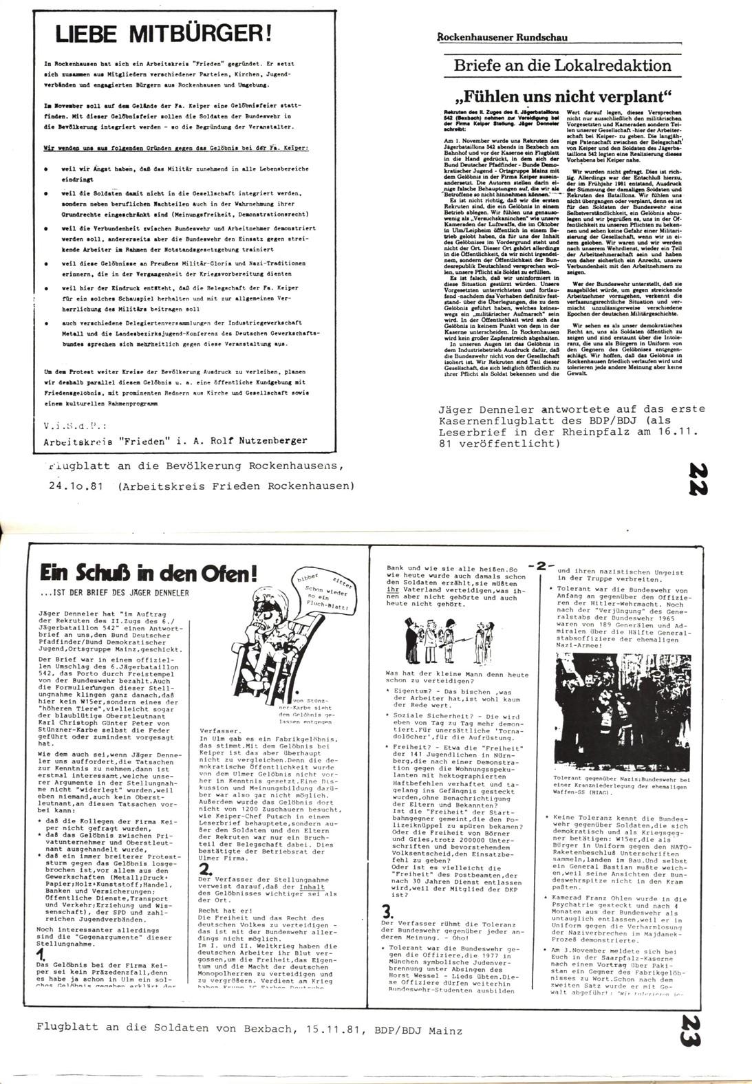 Mainz_AB_1982_Doku_Rockenhausen_13