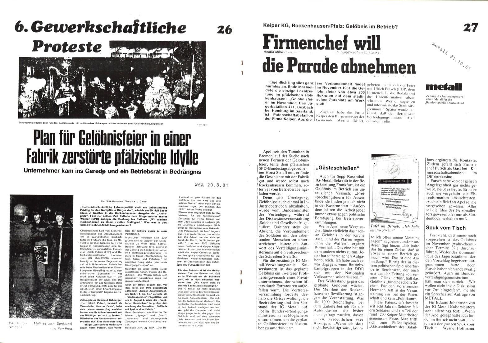 Mainz_AB_1982_Doku_Rockenhausen_15
