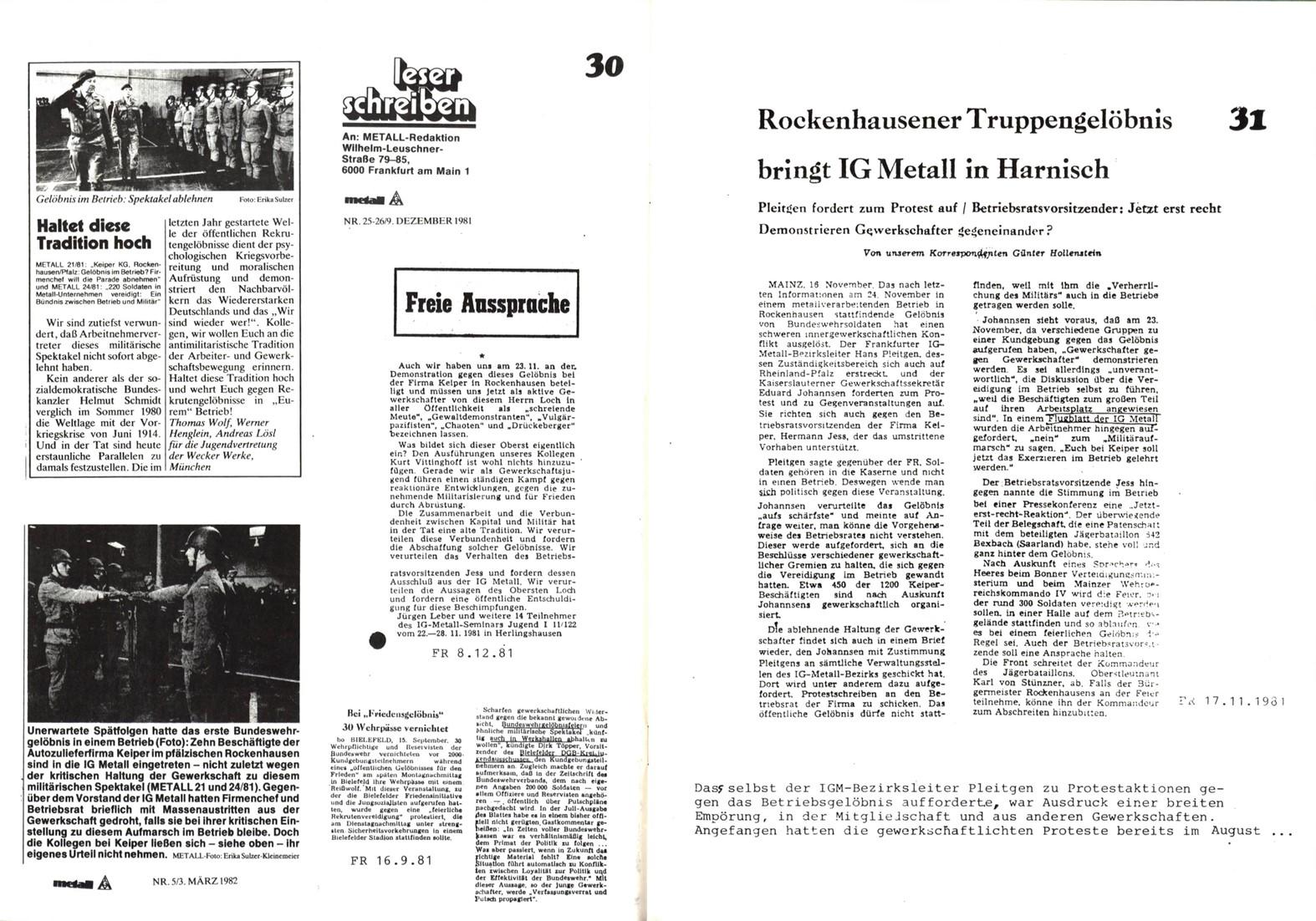 Mainz_AB_1982_Doku_Rockenhausen_17