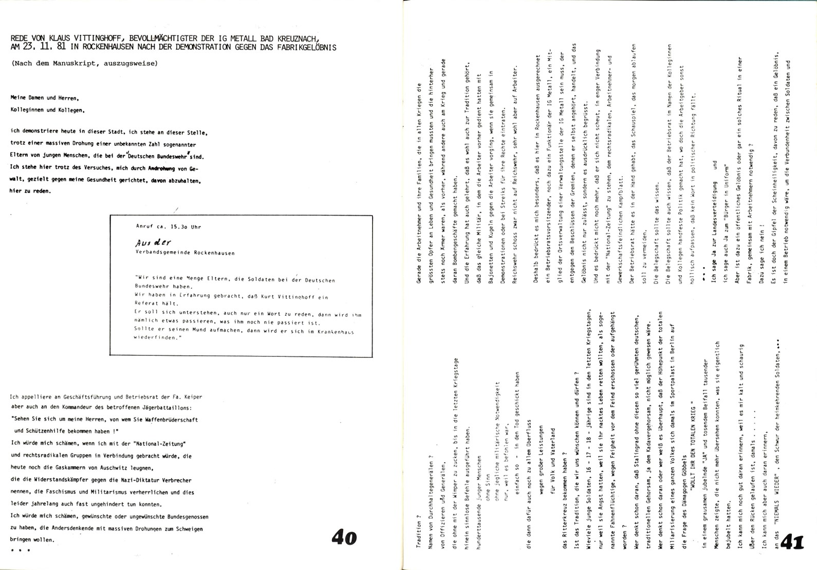 Mainz_AB_1982_Doku_Rockenhausen_22