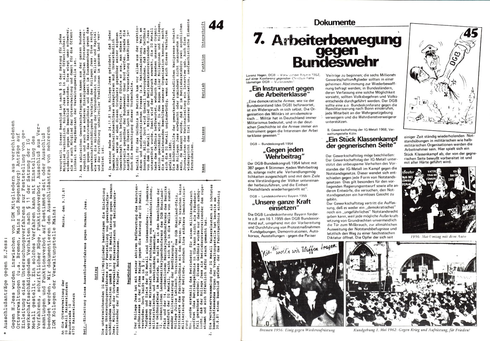 Mainz_AB_1982_Doku_Rockenhausen_24