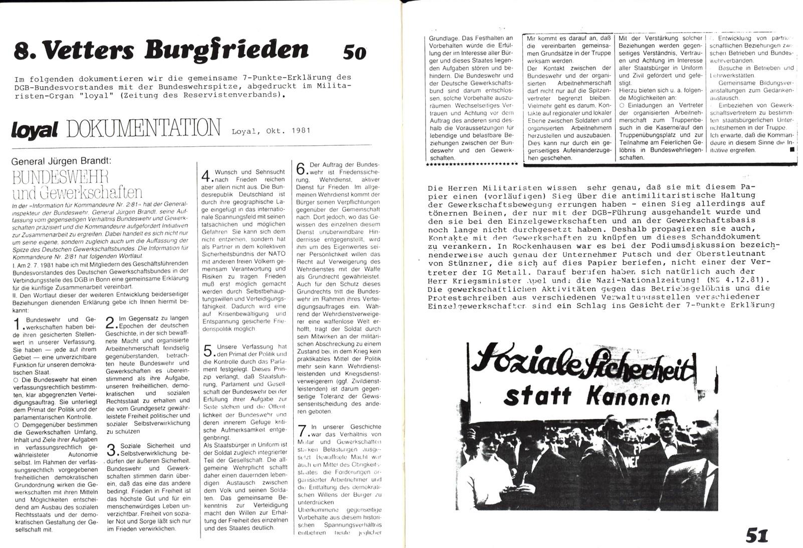 Mainz_AB_1982_Doku_Rockenhausen_27