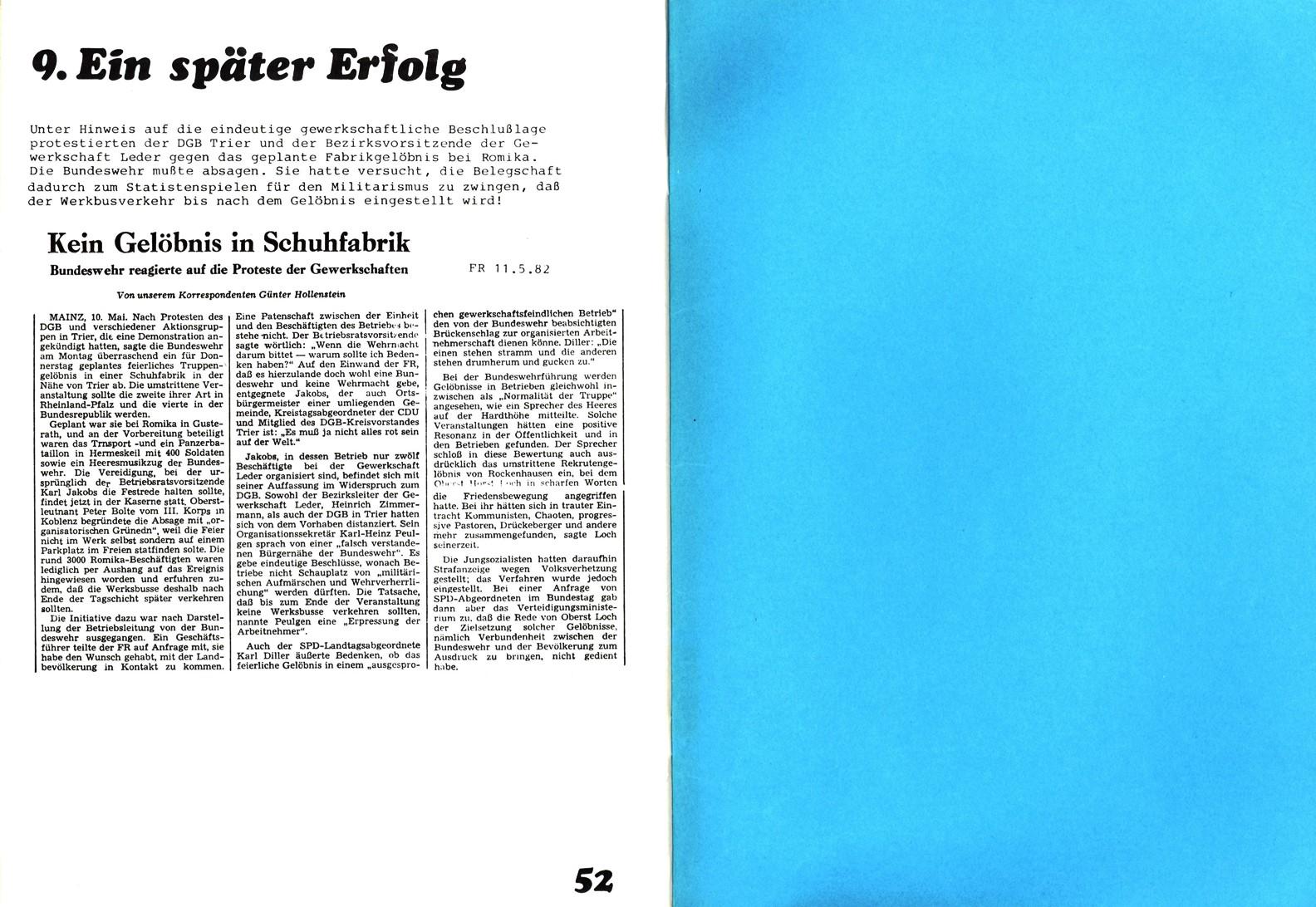 Mainz_AB_1982_Doku_Rockenhausen_28