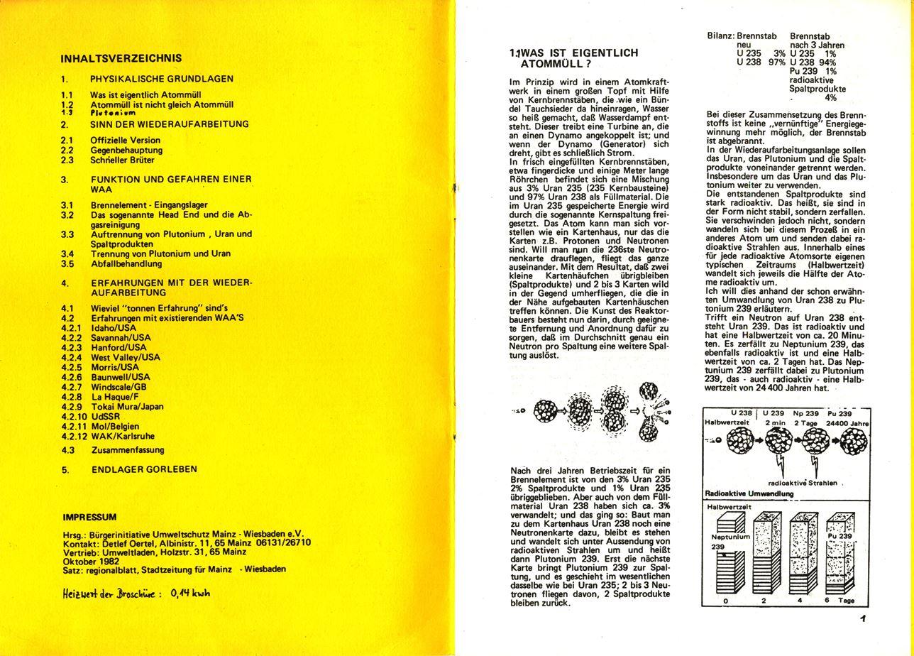 Mainz_WAA_19821000_002