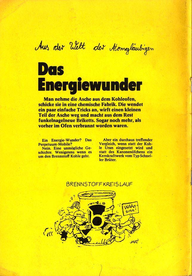 Mainz_WAA_19821000_011