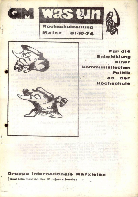 Mainz_GIM001