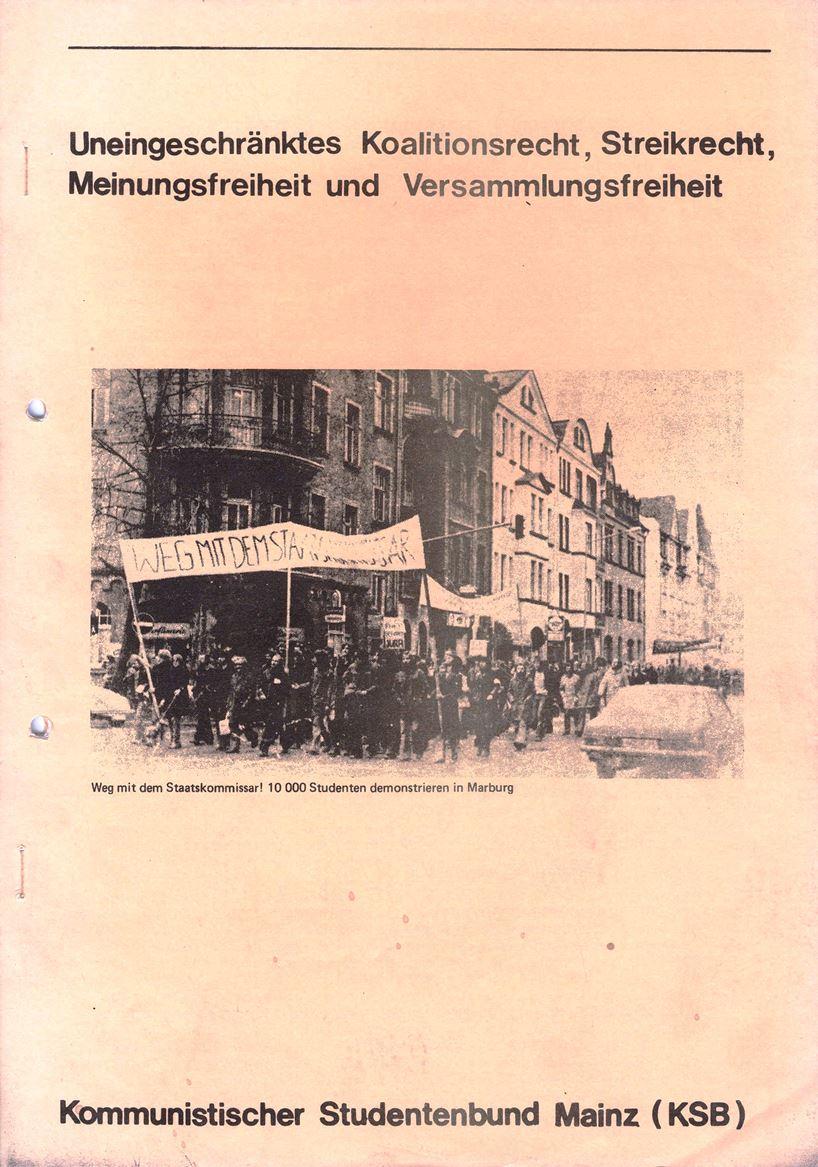 Mainz_KBW034