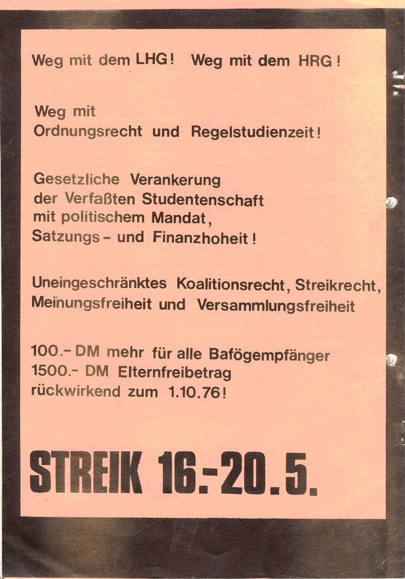 Mainz_KBW061