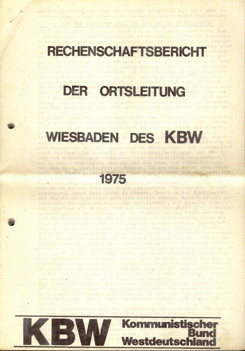 Mainz_KBW100