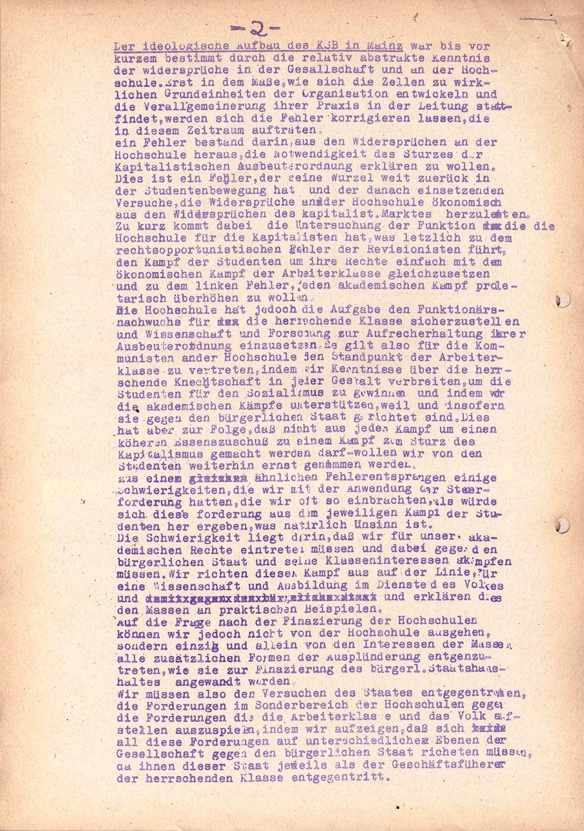 Mainz_KBW143