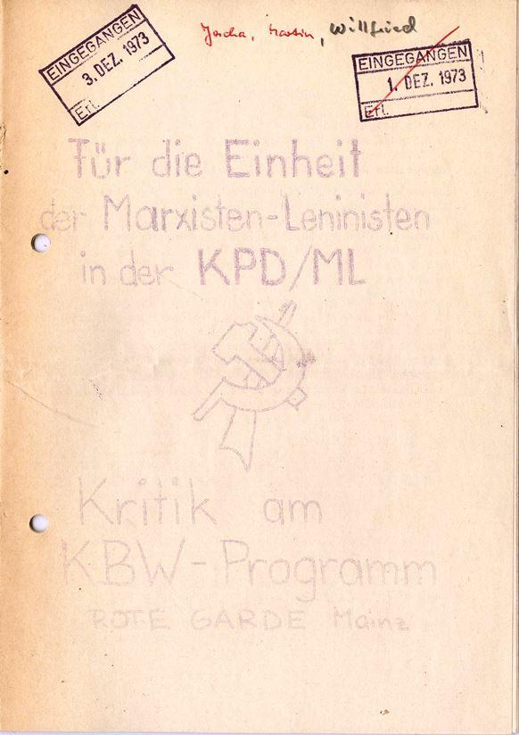 Mainz_KBW158