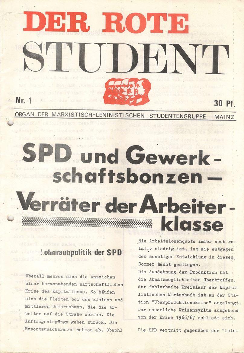 Mainz_KPDML001
