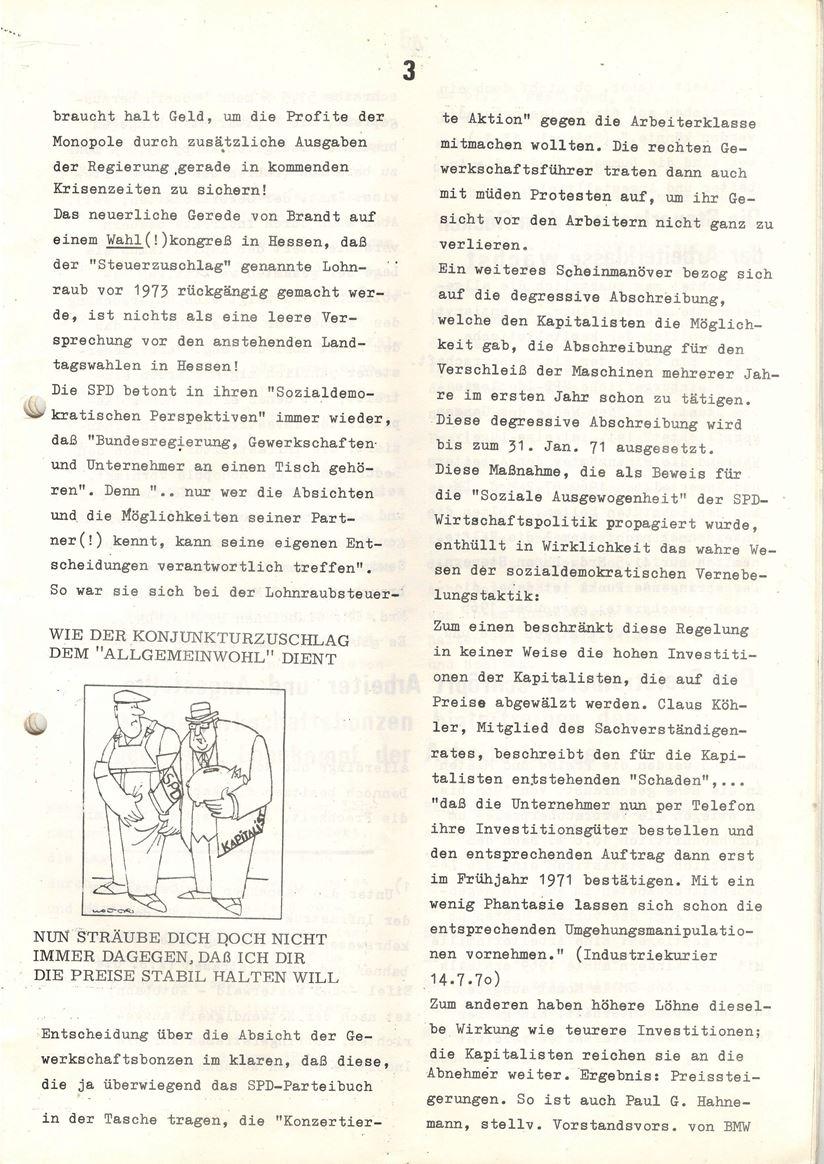Mainz_KPDML003