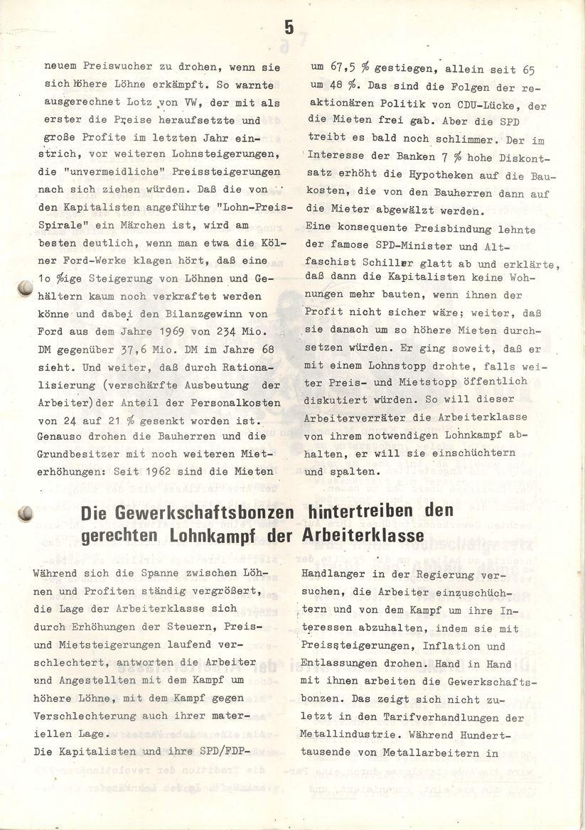 Mainz_KPDML005