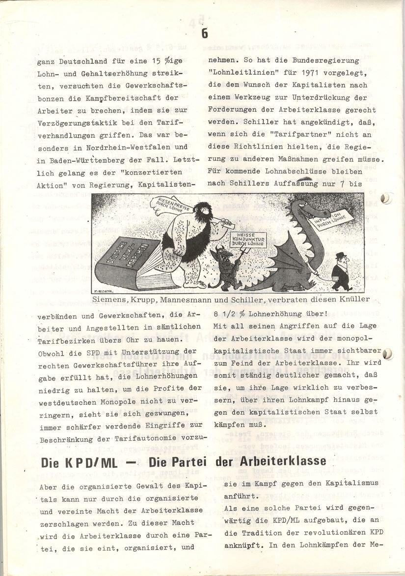 Mainz_KPDML006